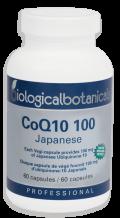 coenzyme_q10_full